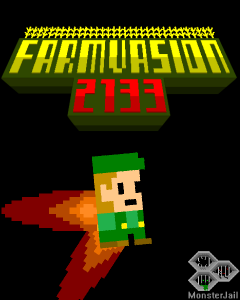 Farmvasion 2133