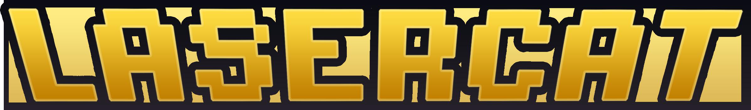 LaserCat-TitleOnly